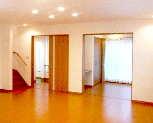 札幌 格安デザイン住宅